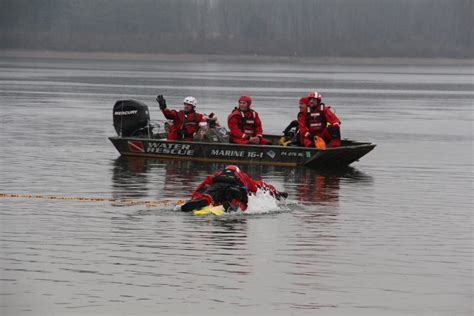 Pa Fish And Boat Commission Water Rescue by Welcome To Schuylkill River Water Rescue Academy