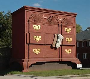 North Carolina Furniture Directory High Point Furniture