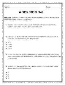 adding and subtracting fractions word problems worksheet adding and subtracting fraction word problems 5th grade worksheets number names worksheets