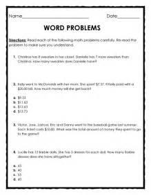 HD wallpapers long division grade 4 worksheets