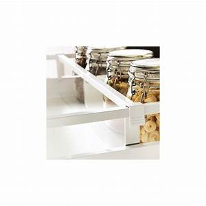 Ikea Maximera Schublade : ikea trennsteg f r mittlere schublade maximera schubladeneinteilung ebay ~ Watch28wear.com Haus und Dekorationen