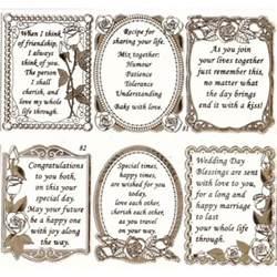 wedding card sentiments best 25 wedding card verses ideas on