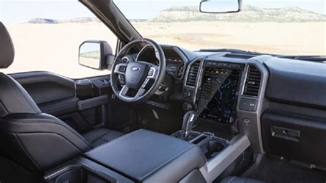 ford bronco colors  interior release date