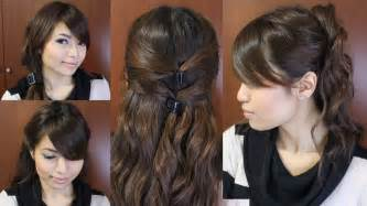 HD wallpapers engagement hairstyles tutorials