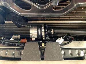Gt500 Ic  He Pump Comparison