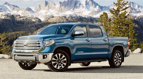 toyota tundra trd pro    towing capacity toyota cars models
