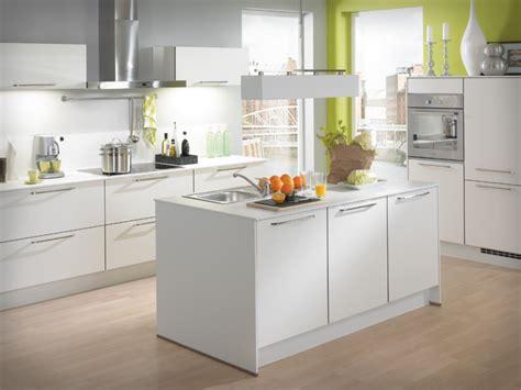 kitchen design exles kutub alt innen oppussing 1194