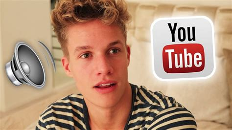 youtuber intros erraten youtube