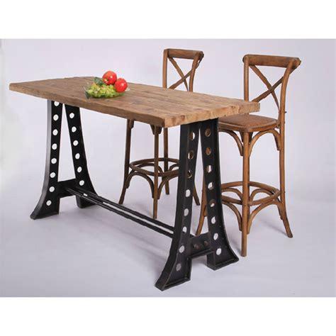 table cuisine retro desks annarborcivicballet com