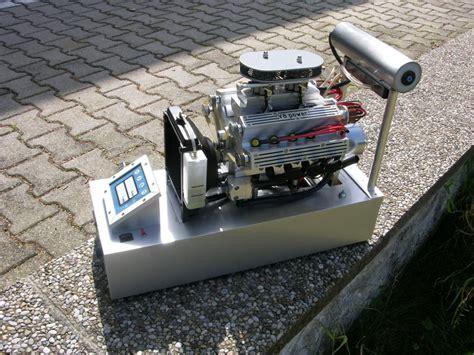 v8 motor kaufen konstruktion eines v8 modellmotor