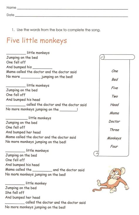 English Worksheets Ks2 Free Printable Worksheet Mogenk Paper Works