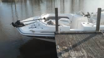 hurricane sundeck sport ss 201 ob boat for sale from usa
