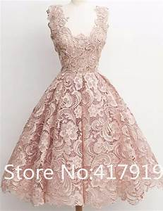 2016 lovely top quality lace short bridesmaid dress purple With mint green wedding guest dress