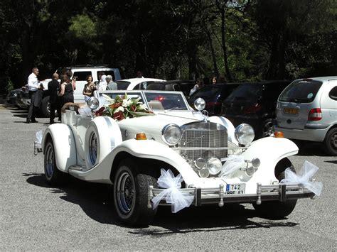 location de voiture pour mariage belgique deco voiture mariage pas cher fashion designs