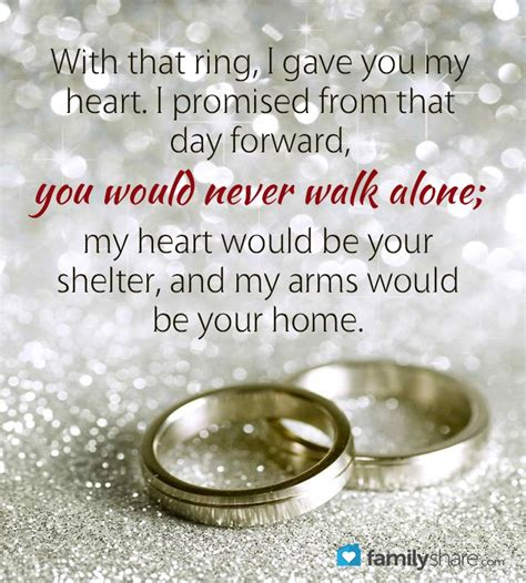 marriage wife quotes  love  wife love  husband