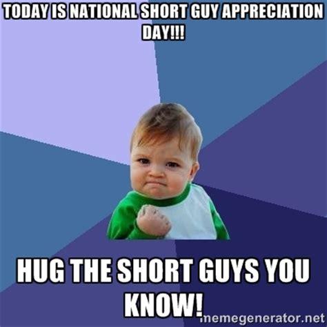 Short Memes - short guy memes image memes at relatably com