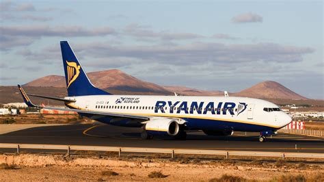 sofia dusseldorf flights launched again sofia airport ryanair launches liverpool winter schedule for 2016