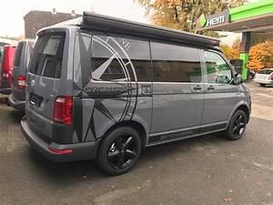 Volkswagen Transporter Aménagé : vw transporter t5 fourgon fourgon am nag et van am nag ~ Medecine-chirurgie-esthetiques.com Avis de Voitures