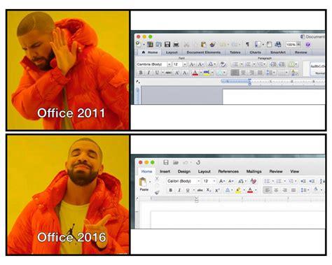 [uninstall Office 2016 Mac] How To Uninstall Microsoft