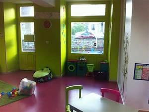 lilibellule maison d39assistantes maternelles site de With plan de petite maison 8 maisons des assistantes maternelles mairie de groslay