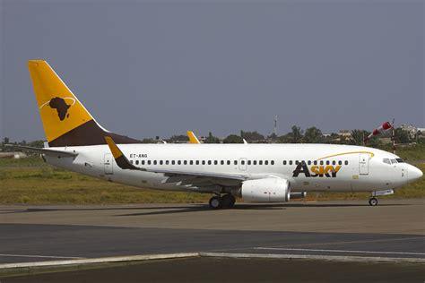 chambre de commerce et d artisanat asky airlines compagnies aériennes togo tourisme