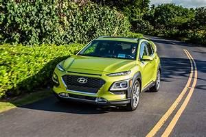 Hyundai Kona Jahreswagen : 2018 hyundai kona wants to give nissan kicks a run for its ~ Kayakingforconservation.com Haus und Dekorationen