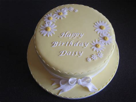 carinas cakes cake ideas  designs