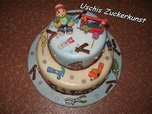 Torte Für Geburtstag : motivtorten und modellierungen 2012 bis juli fotoalbum sonstiges bei chefkoch de ~ Frokenaadalensverden.com Haus und Dekorationen