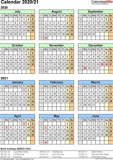 pay period calendar federal  printable calendar