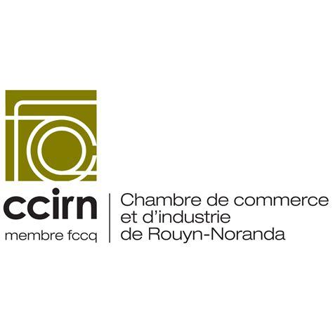 chambre de commerce et d industrie perpignan chambre de commerce et d 39 industrie de rouyn noranda