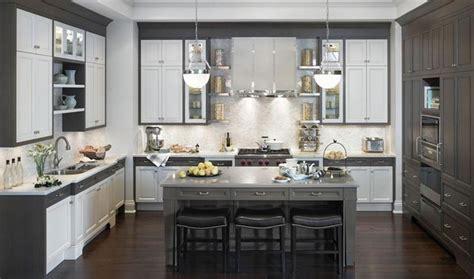 kitchen island single pendant lighting grey and white kitchen contemporary kitchen toronto