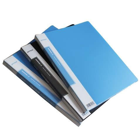 Office Supplies Folders by Folders Staples Promotion Shop For Promotional Folders