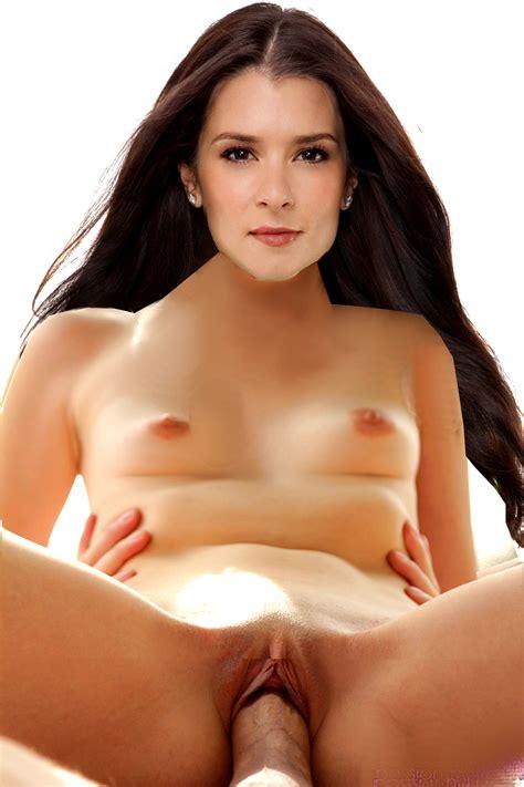 Danica33 Porn Pic From Danica Patrick Nude Fucking Sex Image Gallery