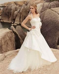 simple elegant beach wedding dresses 2013 fashion trends With simple elegant wedding dresses for the beach