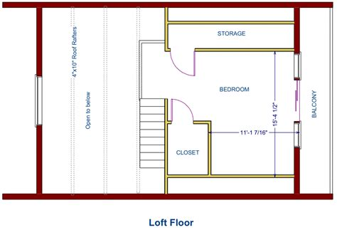 fresh log homes floor plans cottage floor plans with loft fresh ideas about this floor