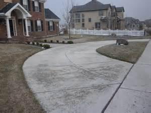 semi circle driveway ideas top 28 half circle driveway design driveway layout options landscaping network landscaping