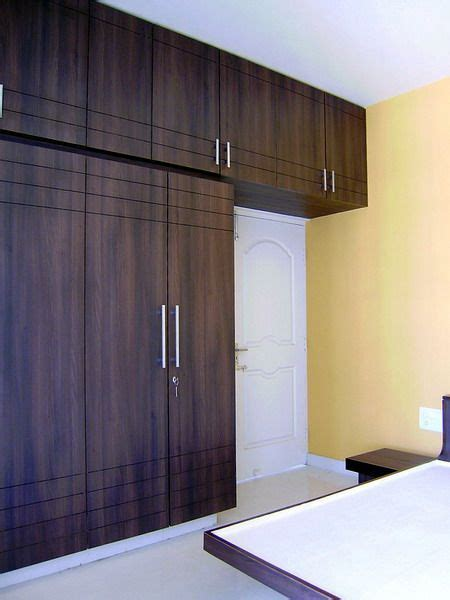 Bedroom Cupboard Designs For Small Rooms by Bedroom Cupboard Design By Dr Design Interior Design Home