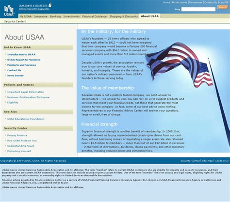 usaa credit card phone number claims claims number for usaa