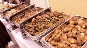 traiteur africain mariage africa traiteur traiteur gastronomique africain