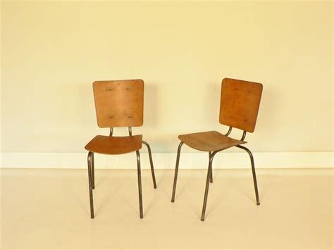 chaise d atelier chaise d 39 atelier maisonsimone com