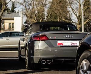 Audi A7 Gebraucht Kaufen : audi shop audi fanartikel online kaufen audishop dresden ~ Jslefanu.com Haus und Dekorationen