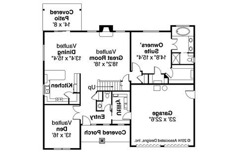 house plan designer best 40 house plans design inspiration of 23 best