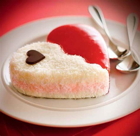 cuisiner pour amoureux que cuisiner pour la st valentin