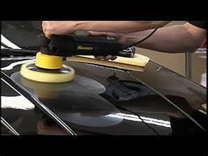 Polisseuse Orbitale Voiture : comment faire briller ma voiture avec une polisseuse cyclesearch ~ Dode.kayakingforconservation.com Idées de Décoration