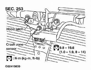 71 Javelin Wiring Diagram