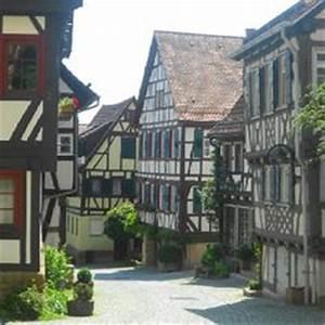 Haus Der Familie Sindelfingen : christliche g steh user monbachtal bad liebenzell ~ Watch28wear.com Haus und Dekorationen