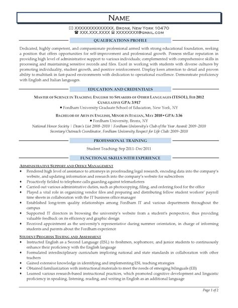 entry level microsoft jobs entry level resume samples resume prime