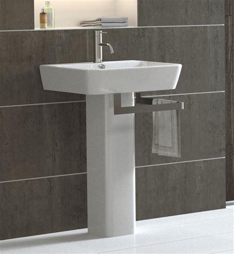 contemporary bathroom pedestal sinks home furniture decoration bathrooms with pedestal sinks