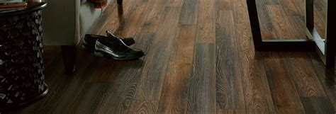 laminate flooring fort myers laplounge
