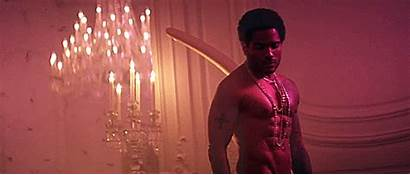 Lenny Kravitz Strut Gifs Chamber Perfect Fifty
